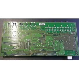 KETRON PB381A ZA GP10A