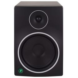 MACKIE MR8mk3 Studio Monitor