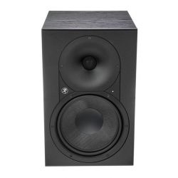 MACKIE XR824 STUDIO MONITOR