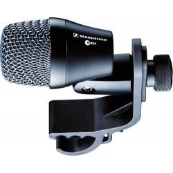 SENNHEISER E904 din.mikrofon