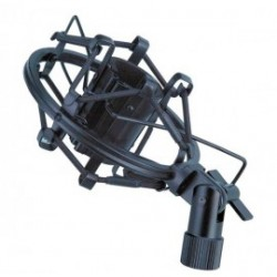 PROEL APM215 shock mount holder