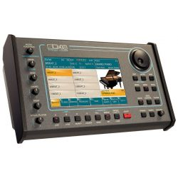 KETRON SD40 SOUND MODUL