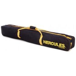 HERCULES MSB001 MIC STAND BAG