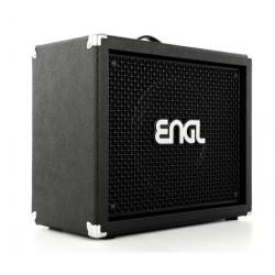 ENGL E112VB Pro Cabinet 1x12