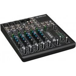 MACKIE 802VLZ4 Compact Mixer