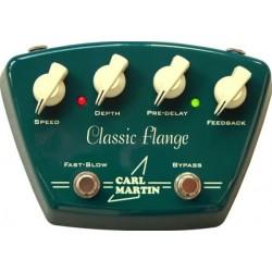C.M CLASSIC FLANGE