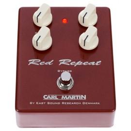 C.M RED REPEAT
