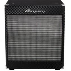 Ampeg Portaflex 1x12 Bass Cabinet