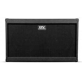 DV MARK C212 standard box