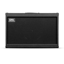 DV MARK C112 standard box