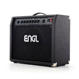ENGL E330 Screamer 50 Combo 1x12