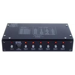 ENGL Z11 MIDI SWITCHER