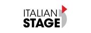 ITALIAN STAGE